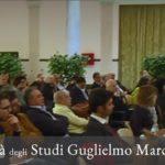 Convenzione Università degli Studi Guglielmo Marconi